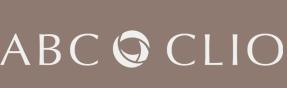 abc clio logo
